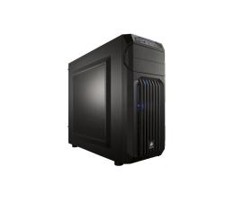 Obudowa do komputera Corsair Carbide SPEC-01 czarno-niebieska