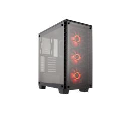 Obudowa do komputera Corsair Crystal Series 460X RGB