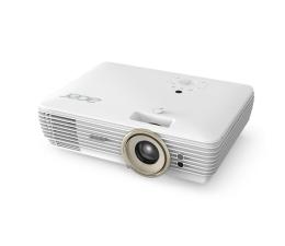 Projektor Acer V7850 DLP