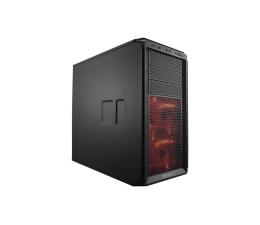 Obudowa do komputera Corsair Graphite Series 230T czarna