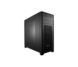 Obudowa do komputera Corsair Obsidian Series 450D
