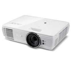 Projektor Acer H7850 DLP