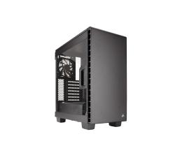 Obudowa do komputera Corsair Carbide Clear 400C Case czarna
