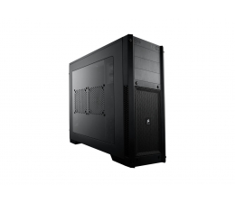 Obudowa do komputera Corsair Carbide Series 300R Windowed Gaming Case