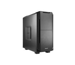 Obudowa do komputera be quiet! Silent Base 600 czarna