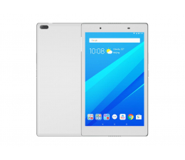 "Tablet 8"" Lenovo TAB 4 8 MSM8917/2GB/16/Android 7.0 White LTE"