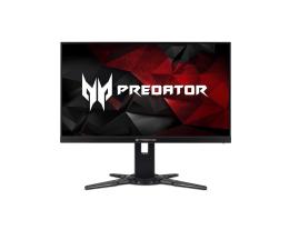 "Monitor LED 27"" Acer Predator XB272BMIPRZX czarny"