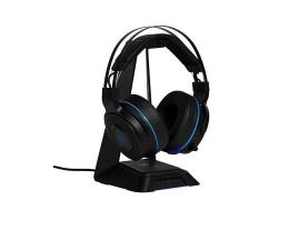 Słuchawki bezprzewodowe Razer Thresher Ultimate PS4