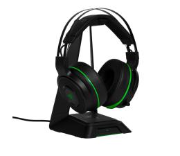 Słuchawki bezprzewodowe Razer Thresher Ultimate Xbox One