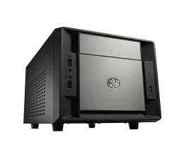 Obudowa do komputera Cooler Master Elite 120 Advance