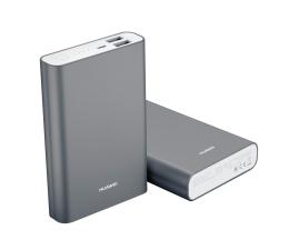 Powerbank Huawei Powerbank AP007 13000 mAh srebrny