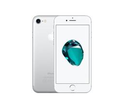 Smartfon / Telefon Apple iPhone 7 128GB Silver