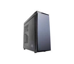 Obudowa do komputera Zalman R1 czarna USB 3.0 z oknem