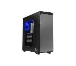 Obudowa do komputera Zalman Z9 NEO czarna z oknem