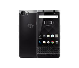 Smartfon / Telefon BlackBerry KEYone 3/32GB srebrny