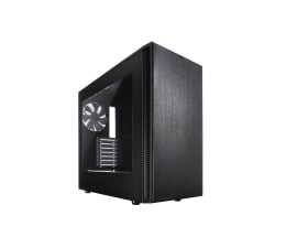 Obudowa do komputera Fractal Design Define S - Window USB 3.0