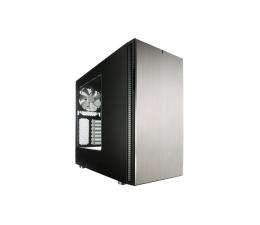 Obudowa do komputera Fractal Design Define R5 Titanium z oknem