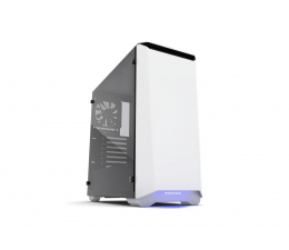 Obudowa do komputera Phanteks Eclipse P400S Tempered Glass (biały)