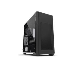 Obudowa do komputera Phanteks Enthoo Pro M czarna z oknem