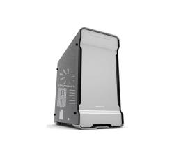 Obudowa do komputera Phanteks Enthoo Evolv srebrna okno szkło hartowane