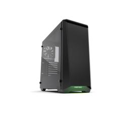 Obudowa do komputera Phanteks Eclipse P400 Tempered Glass czarna
