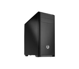 Obudowa do komputera Bitfenix Nova czarna