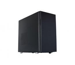 Obudowa do komputera Fractal Design Define R5 Black Pearl USB 3.0