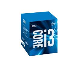 Procesor Intel Core i3 Intel Core i3-7100