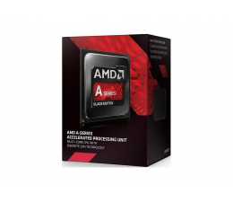 Procesor AMD APU AMD A10-7890K