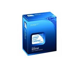 Procesor Intel Celeron Intel Celeron G3900