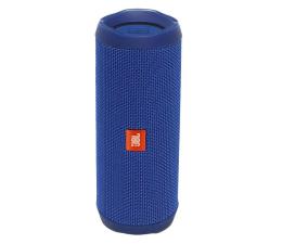 Głośnik przenośny JBL FLIP 4 Niebieski