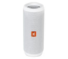 Głośnik przenośny JBL FLIP 4 Biały