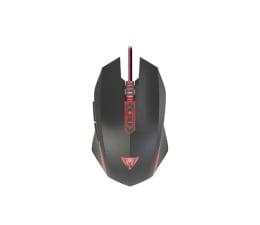 Myszka przewodowa Patriot Viper V530 Optical Gaming