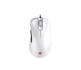 Myszka przewodowa Zowie EC1-A (Biała) Special Edition