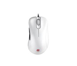 Myszka przewodowa Zowie EC2-A (Biała) Special Edtion