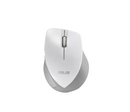 Myszka bezprzewodowa ASUS WT465 (biała)