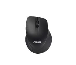 Myszka bezprzewodowa ASUS WT465 (czarna)