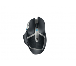Myszka bezprzewodowa Logitech G602 Wireless Gaming Mouse