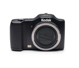 Aparat kompaktowy Kodak FZ152 czarny