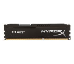 Pamięć RAM DDR3 HyperX 4GB(1x4GB) 1333MHz CL9 Fury Black