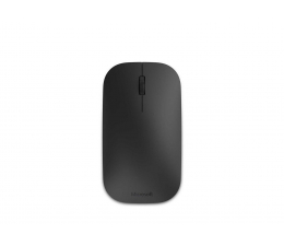 Myszka bezprzewodowa Microsoft Designer Bluetooth Mouse