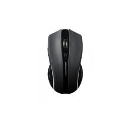 Myszka bezprzewodowa MODECOM WRM1 BLACK