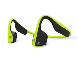 Słuchawki bezprzewodowe AfterShokz TREKZ TITANIUM Ivy Green
