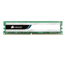 Pamięć RAM DDR3 Corsair 8GB 1600MHz CL11