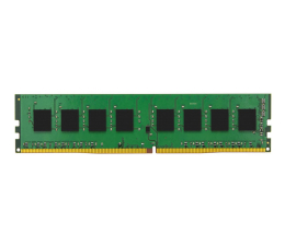 Pamięć RAM DDR3 Kingston 8GB (1x8GB) 1600MHz CL11