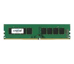 Pamięć RAM DDR4 Crucial 8GB 2666MHz CL19
