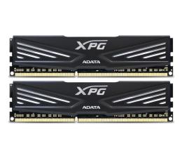 Pamięć RAM DDR3 ADATA 8GB 1600MHz XPG V1.0 CL9 (2x4GB)