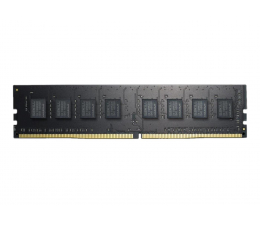 Pamięć RAM DDR4 G.SKILL 4GB 2400MHz Value CL17