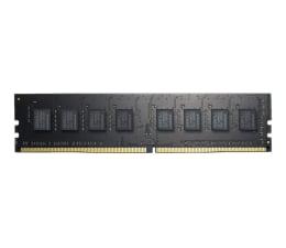 Pamięć RAM DDR4 G.SKILL 8GB 2133MHz Value 4 CL15