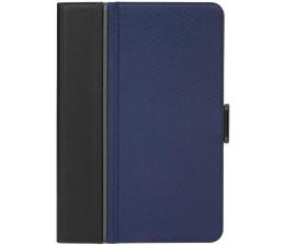 """Etui na tablet Targus VersaVu Signature Case iPad Pro 10.5"""" niebieski"""